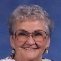 Margaret L. Karnes