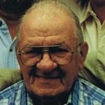 Lewis C. Dittman