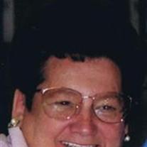 Donna J. Terwilliger