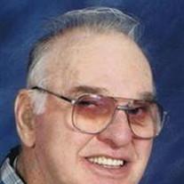 Paul E. Nevel