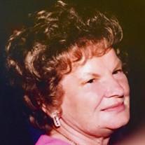 Maria Pogoda
