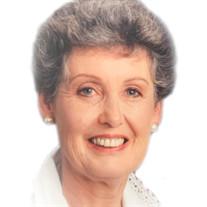 Jean McBride Sorensen