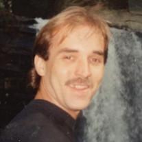 Gary D. Stevens