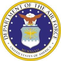 LTC Phyllis Lorraine Lydon, USAF (Ret)