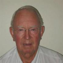 Mr. Kenneth  Calvin Newman