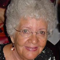 Joyce D. Celestine