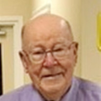 Willie Elvin Hicks Jr.