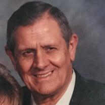 Mr. Benjamin L. von Waldner