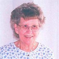 Norma  Larson