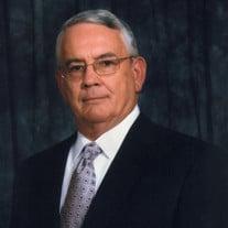 Frederick A.  Worthington III