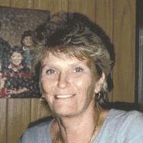 Bernadette Anne Coneway