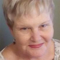 Rosemary L. Bruzan