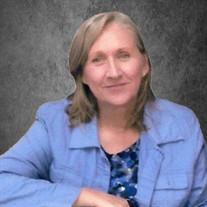 Mrs. Nina Lourene Bard