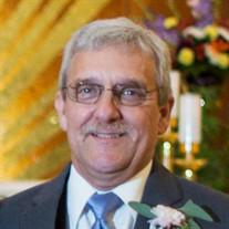 Frank S. Schuchardt