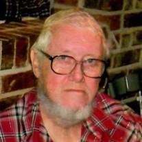 Mr. James D. Carroll