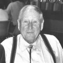 Marvin Henry Olson
