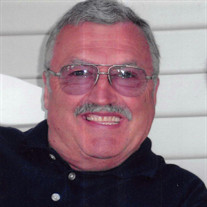 Jean-Paul Bernier