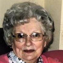 Anne  E. Abood