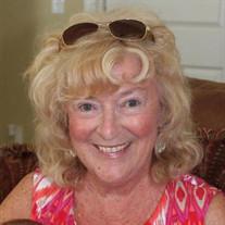 Judith Anne Chipman Huntington