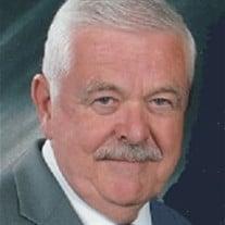 Dale J Hartvigsen