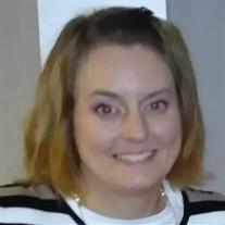 Carmen Turner Griffey