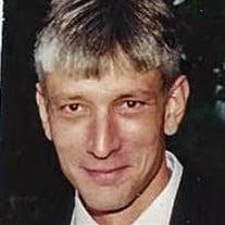 David S. Kuss