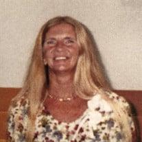 Carmen Curry
