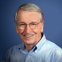 Hugh Nelson Warren