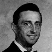 Ronald Joseph  Selufsky