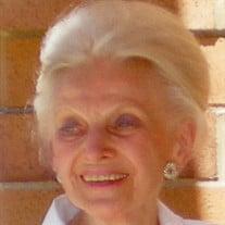 Lorraine Theresa Dyjeczynski  Valitutto