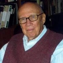 Dr. Richard B Murray