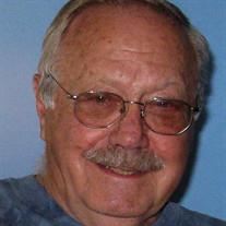 Jimmie Lee  Holbrook