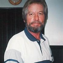 Michael Henry Huneke