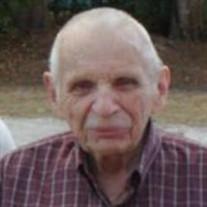 R.P. Kemp Jr.