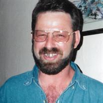 Jimmy Dean Price