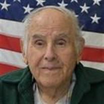 Roland A. Gourde