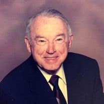 Frank W. Capers Jr,