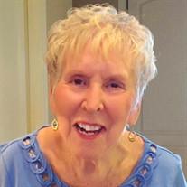 Marlene Hoekstra