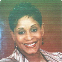 Denise Ann Holman