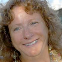 Mrs Susan Reick Brunner