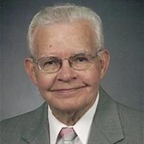 Dale Boyd