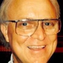 Dr. Toombs H. Kay