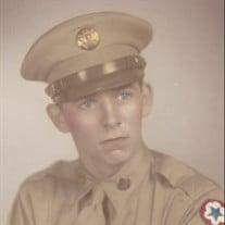 Charles Blinn Francis Jr.