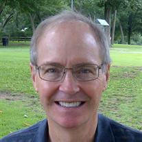 Gary Wayne Tullis