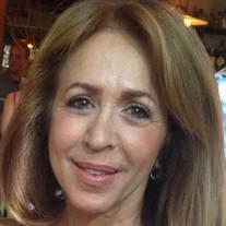 Donna Alvarez
