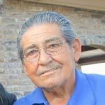 Jose E Arizmendi