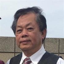 Dong Kim Pham