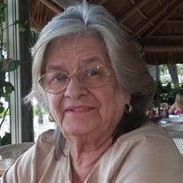 Betty L.  Fulks