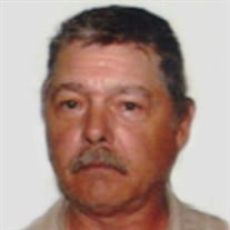Gary L. Morehouse