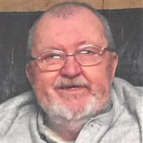 Kenneth R. Phillips